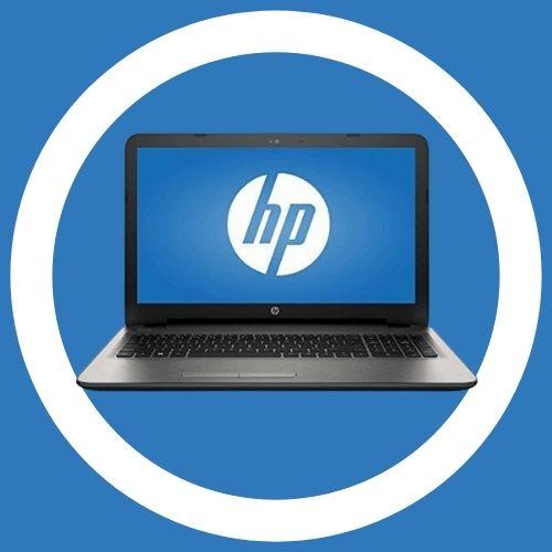 Hp Laptop Hp Printer Service Center in kolkata