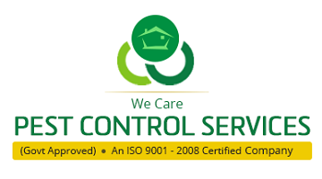Pest Control Services in Jaipur