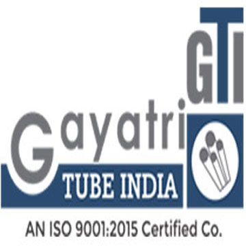 Gayatri Tube India in Mumbai