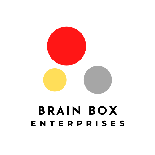 Brainbox Enterprises