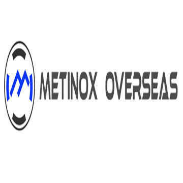 Metinox Overseas in Mumbai