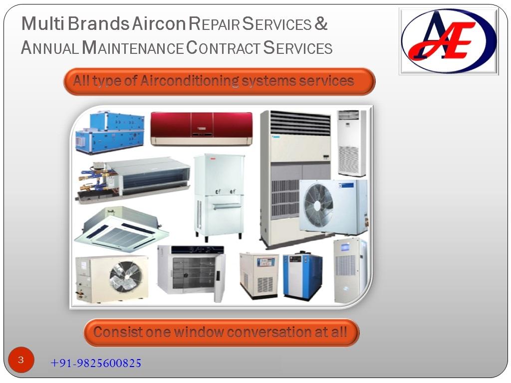 Ac repair I Ac Service I Ac installation I Ac Gas  in Ahmedabad