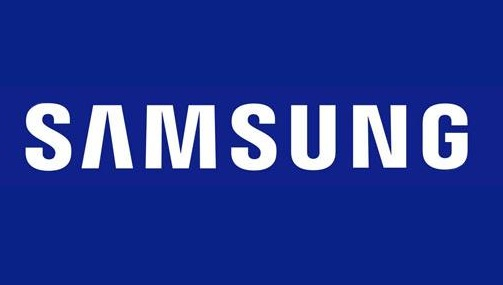 Samsung Service Center Murshidabad