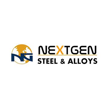 NextGen Steel Alloys