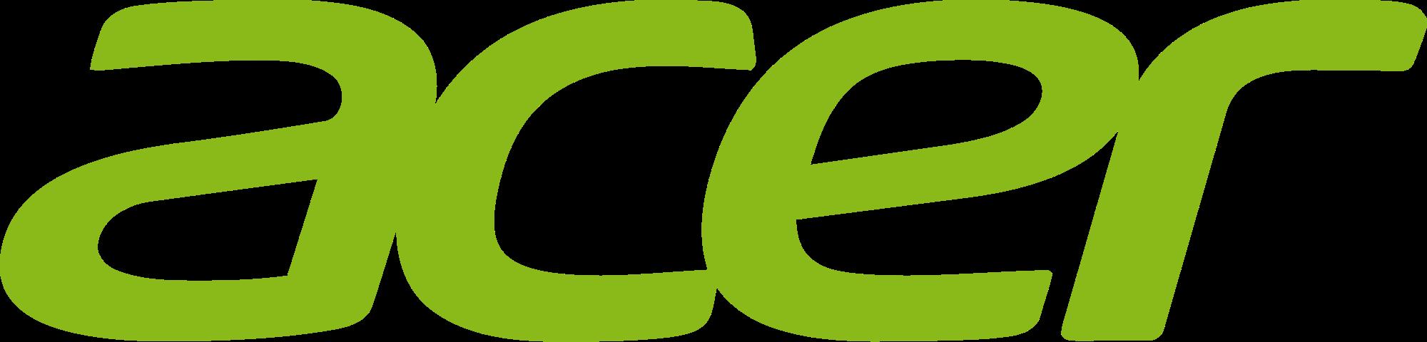 Acer Service center in vasundhara enclave noida