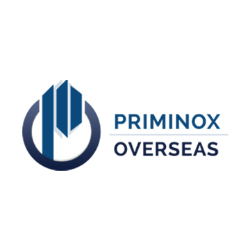 Priminox Overseas in Mumbai