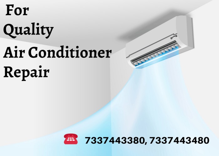 lg ac service center in Secunderabad