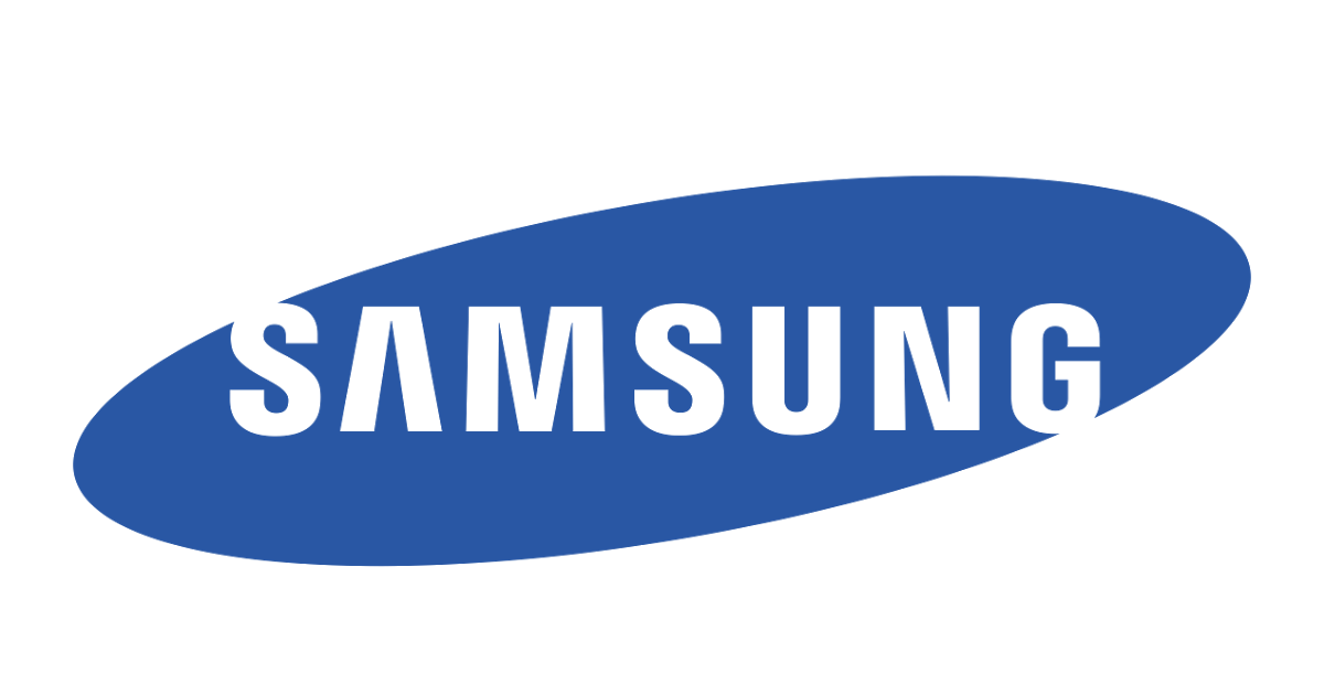 samsung service center in Cherpulassery
