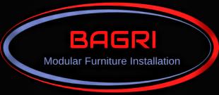 Bagrif urniture
