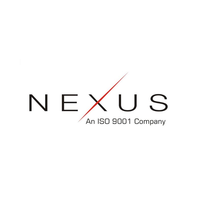Nexus Copper Pvt Ltd