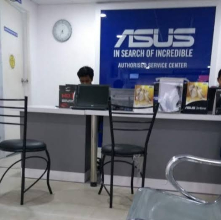 Asus service center in palani
