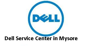 NCR Dell Lenovo Service Center