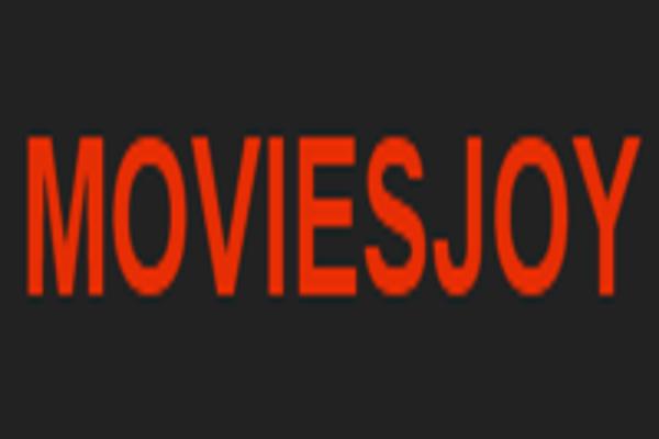 Moviesjoy in Chandigarh