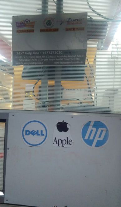 dell service center in kandivali