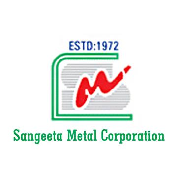 Sangeeta Metal Corporation