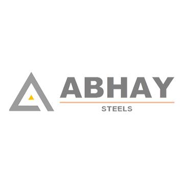 Abhay Steel in Mumbai
