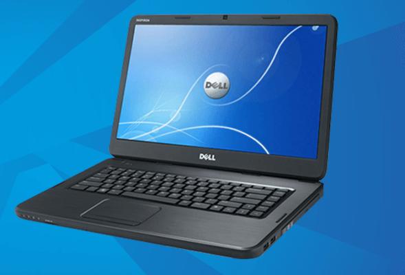 Dell Laptop Service Centre