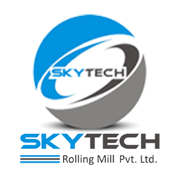 SKYTECH ROLLING MILL PVT LTD