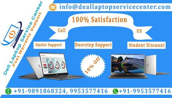 Hp Laptop Service Center Mumbai