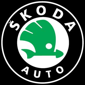 Skoda car service center