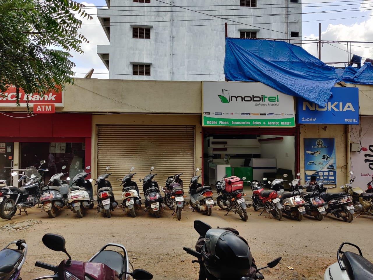Mi Service Center Xiaomi in Bengaluru Urban
