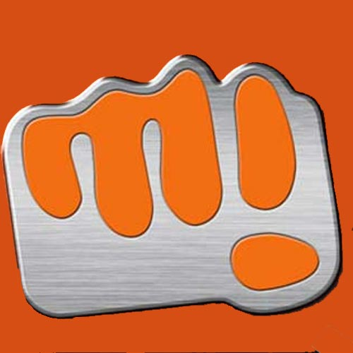 Micromax Mobile Service Centre Patel Nagar in New Delhi