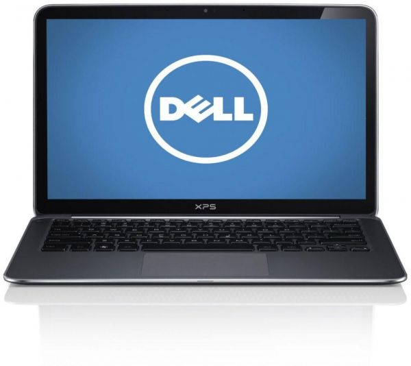 Dell Post Warranty Laptop Service Center