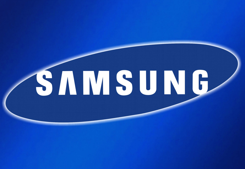 Samsung Mobile Service center in Okhla