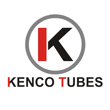 Kenco Tubes in Mumbai