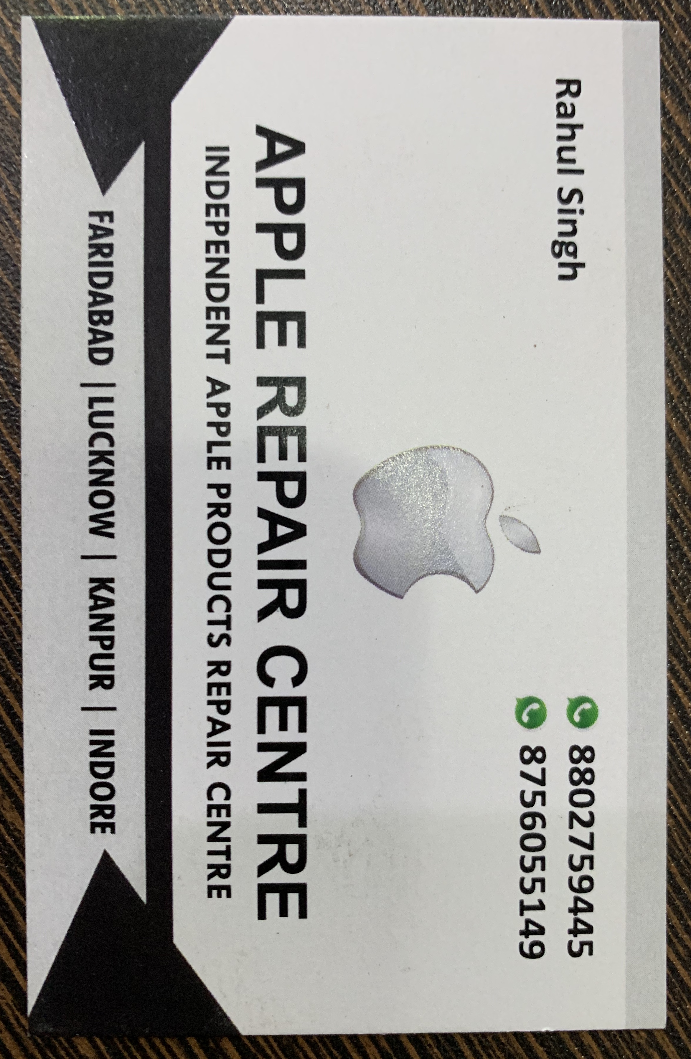 Apple Service Center Kanpur in Kanpur