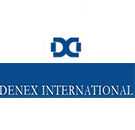 DENEX INTERNATIONAL