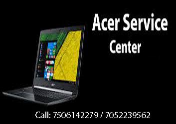 Acer Service Center in Mumbai
