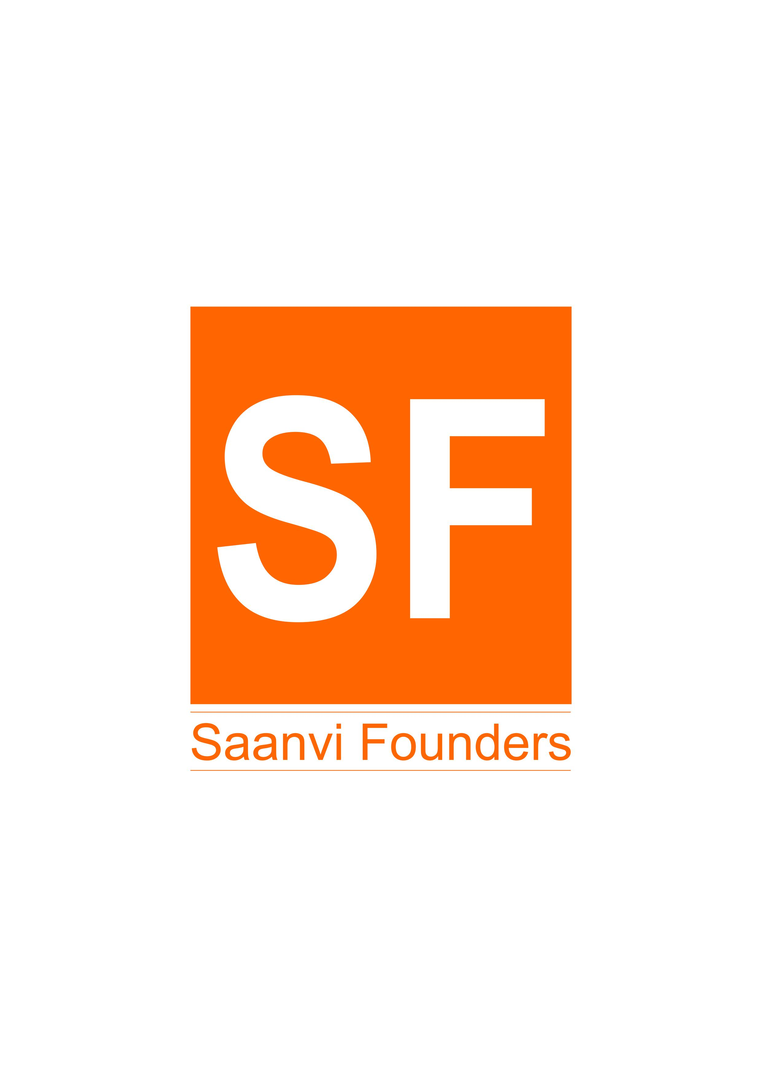 Saanvi Founders