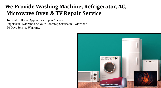 IFB Microwave Oven Service Center Bangalore
