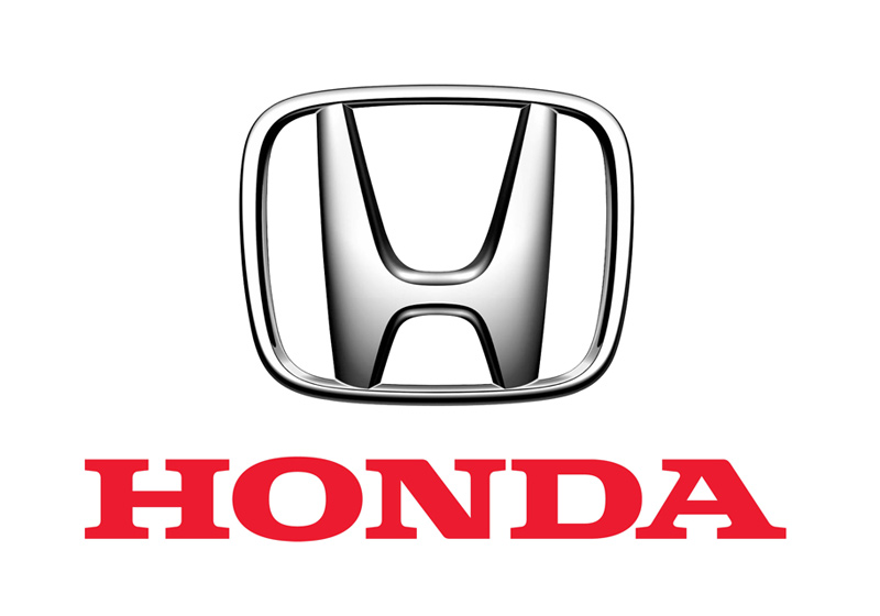 Honda car service center