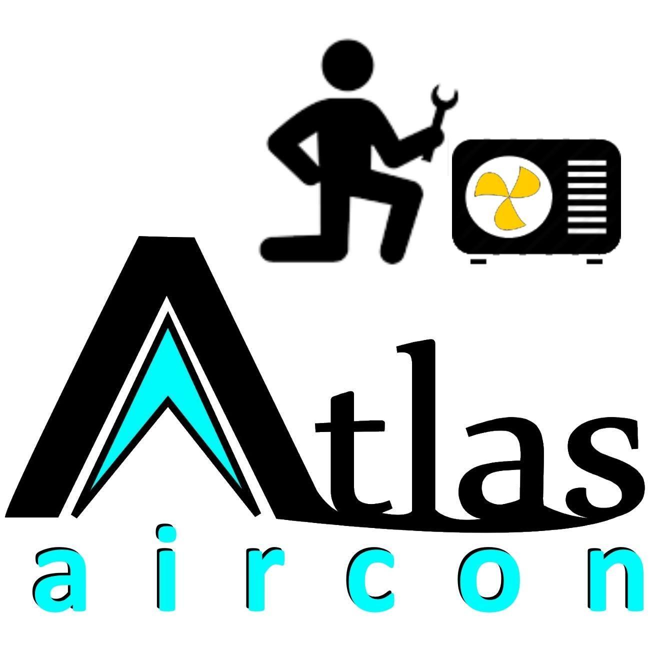Atlas Aircon Air conditioner Repair Service Center in Vadodara