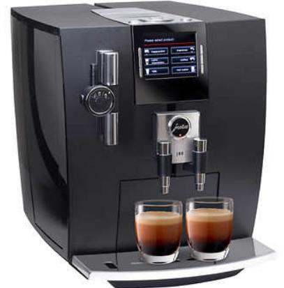 Coffee Vending Machine In Delhi in Delhi