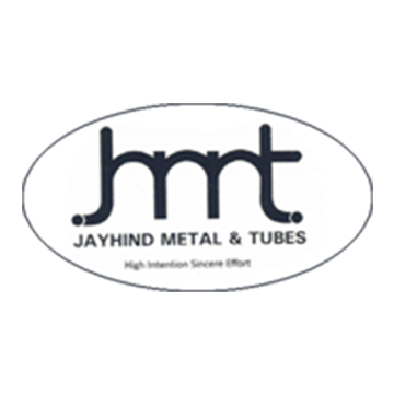 JayHind Metal and Tube