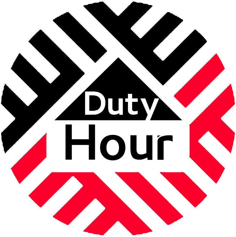 Duty Hour
