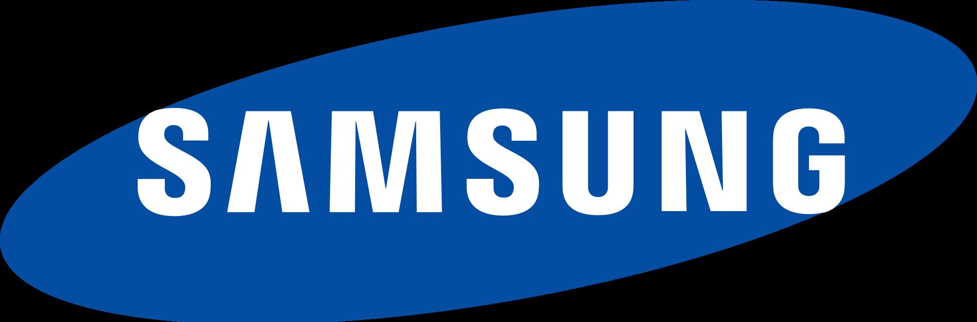 Samsung Mobile Service Center