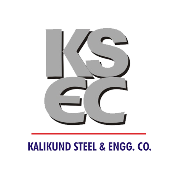 KALIKUND STEEL in Mumbai
