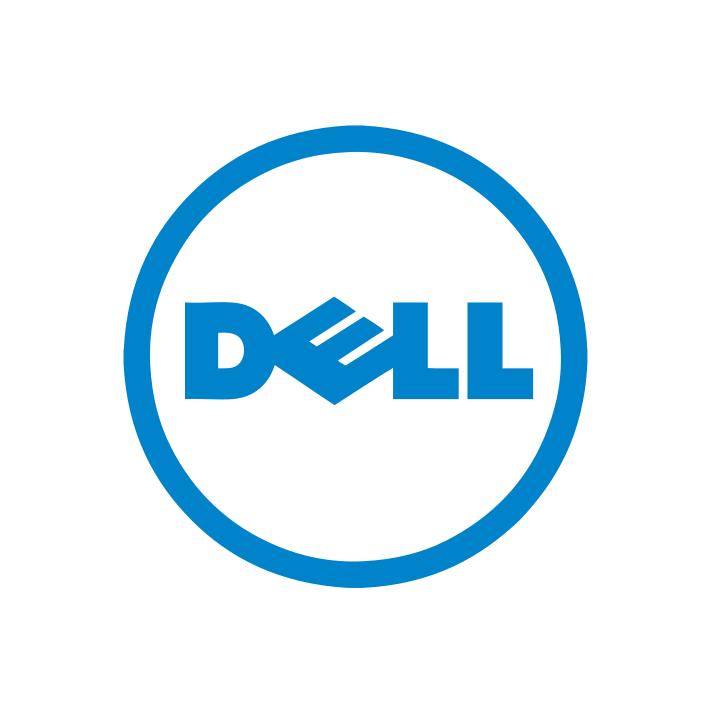 Dell Service Station East Delhi