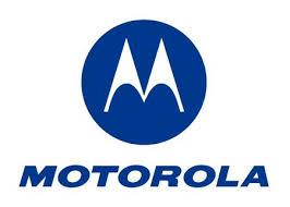 Moto Service Center