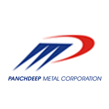 Panchdeep Metal Corporation in Ahmednagar