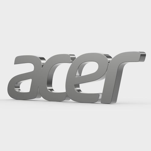 Acer Laptop service center Silver Chamber