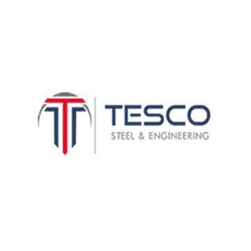 Tesco Steel Engineering