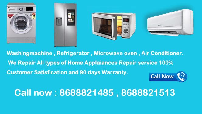 servicecenter7412 in Mumbai