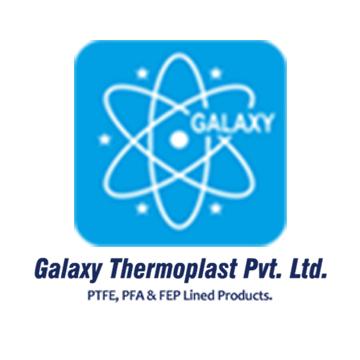 Galaxy Thermoplast Pvt Ltd