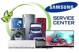 samsung customer care in Faridabad