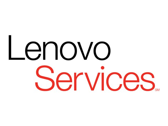 Lenovo Service center in Noida Sector 18 in Noida